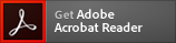 adobe reader png