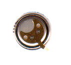 CITIZEN CAPACITOR FOR A114,