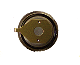 CITIZEN CAPACITOR FOR 7871,
