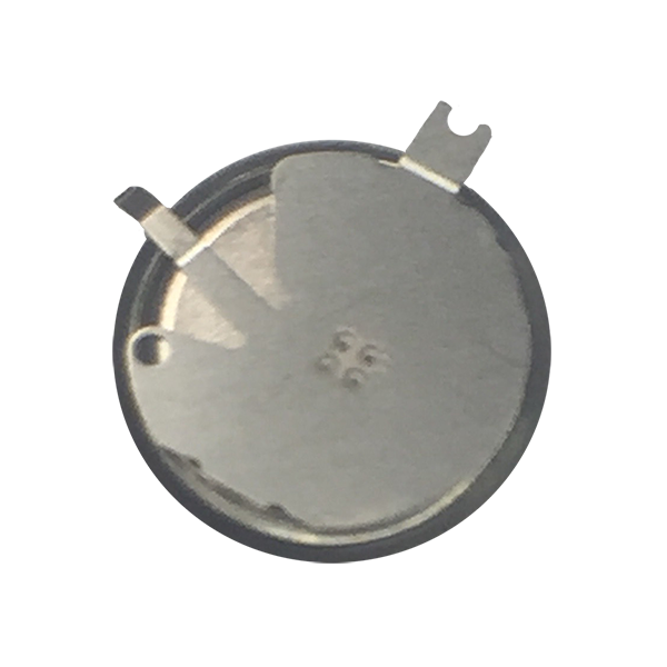 SEIKO   CAPACITOR FOR V17x