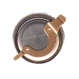 SEIKO   CAPACITOR FOR V12x