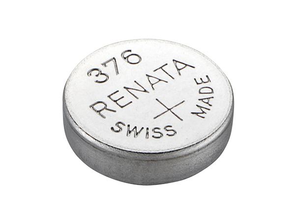 RENATA MULTI-PACK (0%HG)